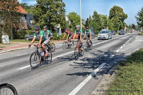 Omloop der Vlaamse gewesten 2019 (213)
