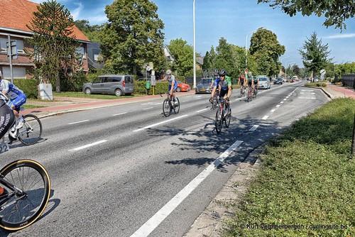 Omloop der Vlaamse gewesten 2019 (211)