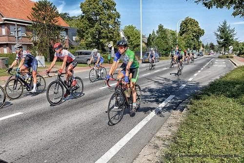 Omloop der Vlaamse gewesten 2019 (209)