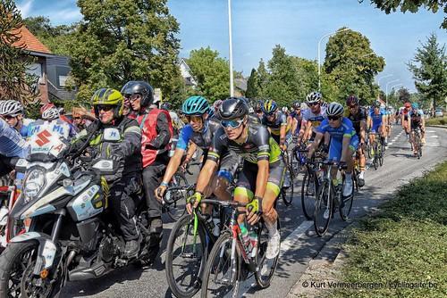 Omloop der Vlaamse gewesten 2019 (190)