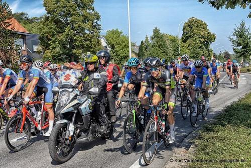Omloop der Vlaamse gewesten 2019 (189)