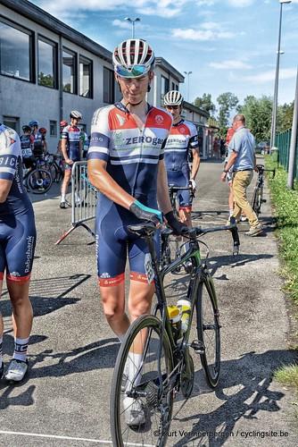Omloop der Vlaamse gewesten 2019 (160)