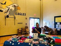 2019 Back-To-School- Brigade Fairchild AFB (op_homefront) Tags: chasebank backtoschoolbrigade backtoschool backpacks backtoschoolbrigadebacktoschool operationhomefront operatonhomefront military militarykids militaryfamilies militarymoms militaryspouses
