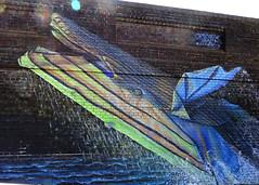 London_02578 (markstravelphotos) Tags: london grafitti selhurst airbornemark