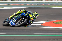 P8248024-Edit (TDG-77) Tags: olympus omd em1 mark ii 40150mm f28 sport motor racing motorsport moto gp motorbikes motorcycles valentino rossi vale 46 300mm f4