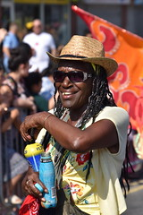 Leeds West Indian Carnival,  26th August 2019. (NewCameraDreaming) Tags: d5500 tamron18400mm nikon 2019 leeds carnival portrait
