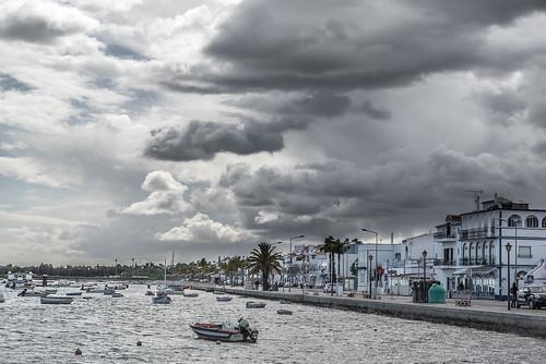 20190423_Algarve_DSC1436