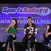 048-Sports_Radio_610_Forum