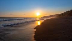 Corcovado NP Sunset...Costa Rica album (geolis06) Tags: geolis06 amérique america costa rica nature olympus olympuspenf corcovadonationalpark corcovado sanctuaire osa parcnationalducorcovado biodiversité biodiversity biodiversidad beach plage pacific pacifique coast sunset couchédesoleil olympusm918mmf4056 corcovadonp