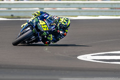 P8248153-Edit (TDG-77) Tags: olympus omd em1 mark ii 40150mm f28 sport motor racing motorsport moto gp motorbikes motorcycles valentino rossi vale 46 300mm f4