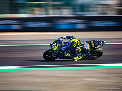 P8246803-Edit (TDG-77) Tags: olympus omd em1 mark ii 40150mm f28 sport motor racing motorsport moto gp motorbikes motorcycles valentino rossi vale 46 300mm f4