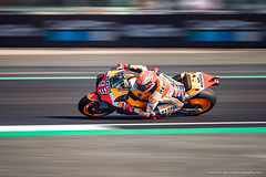 P8246787-Edit (TDG-77) Tags: olympus omd em1 mark ii 40150mm f28 sport motor racing motorsport moto gp motorcycle motorbike marc marquez