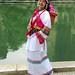 Sani Woman