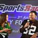 040-Sports_Radio_610_Forum