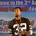 004-Sports_Radio_610_Forum