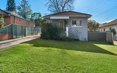 25 Victoria Street, Merrylands NSW