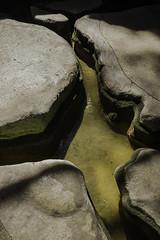 Le parc des buttes Chaumont (Pierre ESTEFFE Photo d'Art) Tags: parc jardin nature temple rocher source cascade eau végétation plante arbre rivière promenade oiseau pont passerelle paysage paris seine75 france