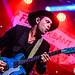 Manu Lanvin & the Devil Blues @ Festiverbant