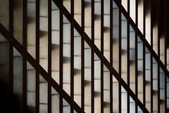 Rue Van Gogh, Paris, France (o.mabelly) Tags: sony a7rii paris carl zeiss contax yashica ilce7rm2 novoflex cy france alpha contaxyashica a7rm2 a7 ilce europe city ville f4 teletessar tele tessar 300mm gare lyon immeuble skycraper tour rue van gogh