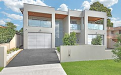 25 Bruce Avenue, Panania NSW