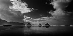 Canon_Beach_2