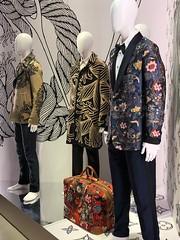 Louis Vuitton X Pop Up | Beverly Hills (Hispanic Lifestyle) Tags: louisvuittonx beverlyhills latino latina california fashion hispaniclifestyle hispaniclifestylecom