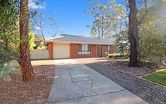 18 Seaward Avenue, Scone NSW