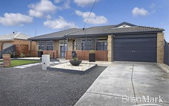 14 Kelwin Court, Hoppers Crossing VIC