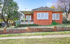 76 Lithgow Street, Campbelltown NSW
