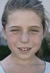 Portrait (jlp771) Tags: sony ilce6000 portrait enfant child face