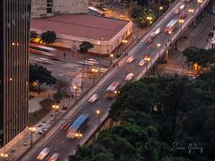 Crossroad 1 (Enio Godoy - www.picturecumlux.com.br) Tags: niksoftware night minasgerais canon street viveza24121444109121061 rush brazil belohorizonte cars traffic streetart streetphotography canong15 crossroad all xpress us allxpressus