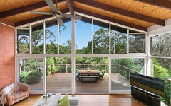 20 Wongalee Avenue, Wahroonga NSW