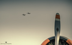 From different perspective (www.ownwayphotography.com) Tags: airplane smoke aircraft sky red speed air plane team aerobatic airshow aviation demonstration blue fly acrobat propeller trail show flight supersonic airforce aerospace force fighter turkish turkey background soldier acrobatic