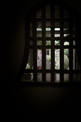 Maiko_20190526_121_16 (Maiko & Geiko) Tags: 20190526 eishoin temple kanohisa kyoto maiko 舞妓 栄摂院 叶久 京都 叶家 kanoya ksumika