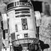 Hey R2