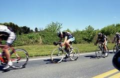 (bluebird87) Tags: racers bike dx0 c41 epson v600 kodak ektar film nikon f100