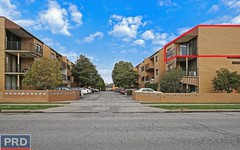 3/429 Mcdonald Road, Lavington NSW