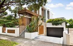 98 Birriga Road, Bellevue Hill NSW