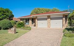 42 Julian Rocks Drive, Byron Bay NSW