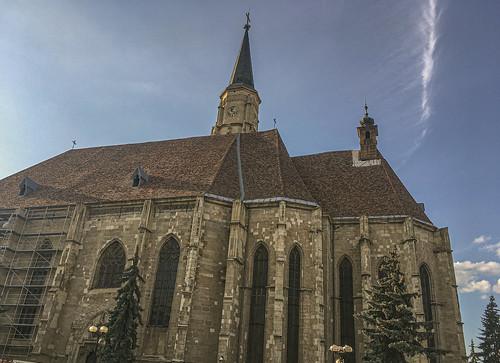 Cluj 67