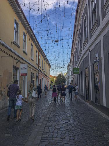 Cluj 63