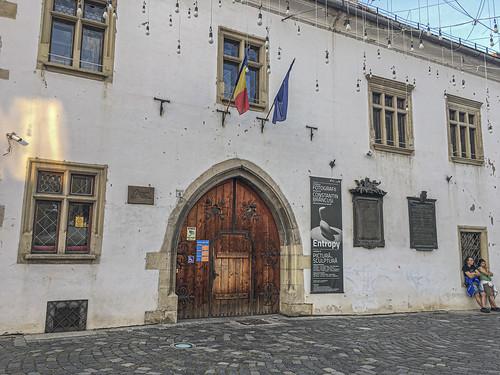 Cluj 57