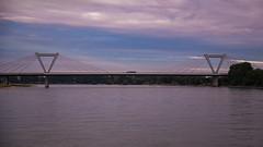 Simplicity (Newy Australia) Tags: scenic europe europeanholiday 2019 rivercruise river cruise jasper scenicjasper simplicity canon 6dmkii