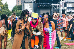 2019 Afropunk Festival - Brooklyn (undertheradarmag) Tags: 2019 afropunk danapacifico afropunkfest afropunkfestival festival music concert live fest afrocentric afrofuturism africanamerican african black centric beauty legend awesome photo photos pic pictures pics coverage magazine undertheradarmagazine under radar undertheradar media social socialmedia underradarmag instagram twitter now brooklyn nyc newyorkcity newyork city