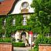 DSC02394.jpeg -  Kloster Wöltingerode