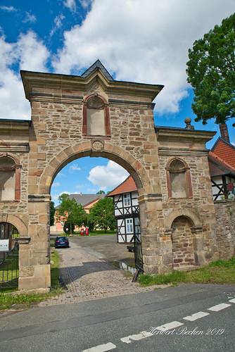 DSC02390.jpeg -  Kloster Wöltingerode