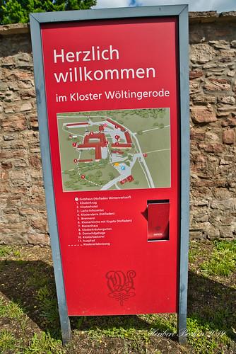 DSC02388.jpeg -  Kloster Wöltingerode