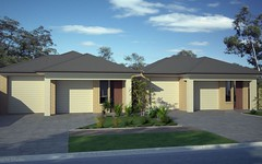 23 Wicklow Ave, Athelstone SA