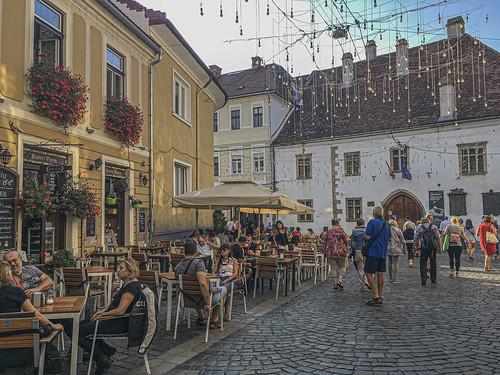 Cluj 62
