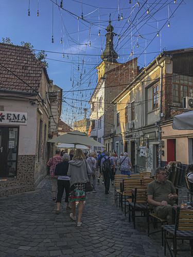 Cluj 60